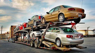 Karayolu Taşımacılık Hizmetinde Fark Yaratan Firma - Meglio Lojistik