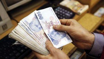 Vergi ve Prim Borçları Yapılandırma Kanunu Yürürlüğe Girdi
